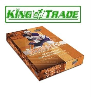 King Of Trade Lethbridge >> King Of Trade Hockey Cards In Alberta