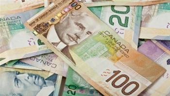 King Of Trade Lethbridge >> King Of Trade Trade Sell In Alberta